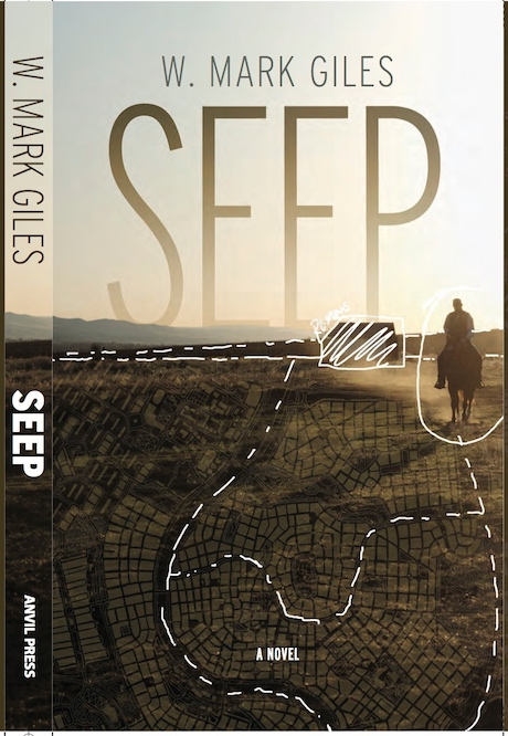 seep_front_cover